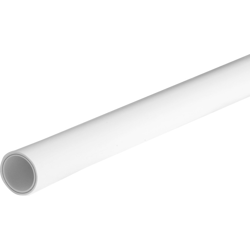 JG Speedfit B-PEX Barrier Pipe