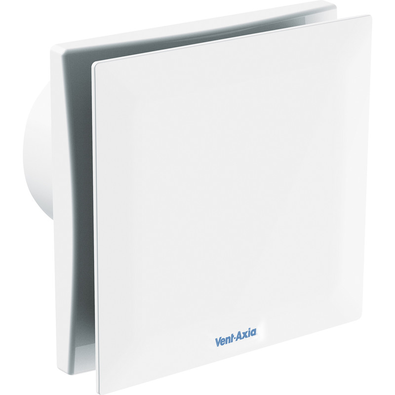Vent-Axia 100mm Silent Extractor Fan