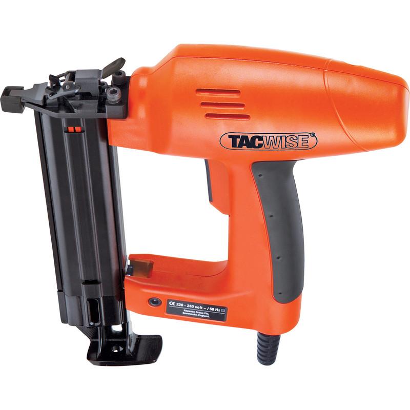 Tacwise 181els 35mm Nailer 230v