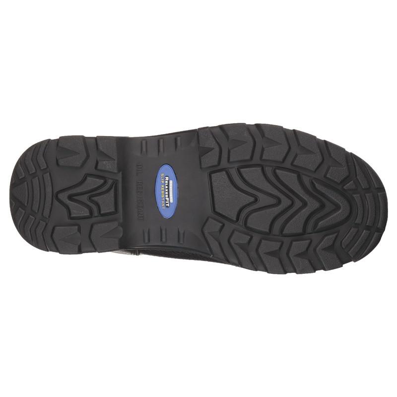 Skechers Workshire SK77009EC Safety Boots