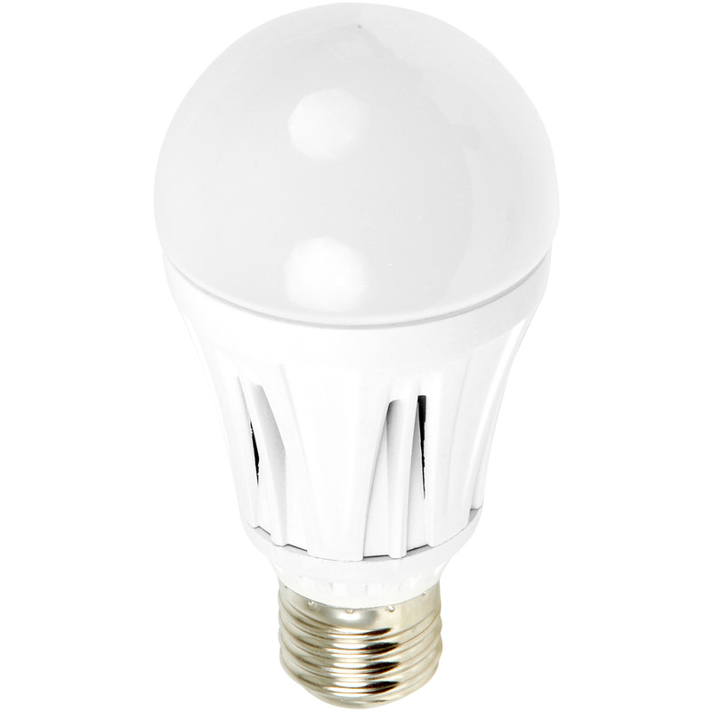 LED GLS Dimmable 12W Lamp