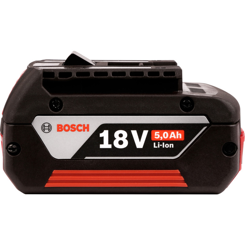 Bosch GBA 18V CoolPack Li-Ion Battery