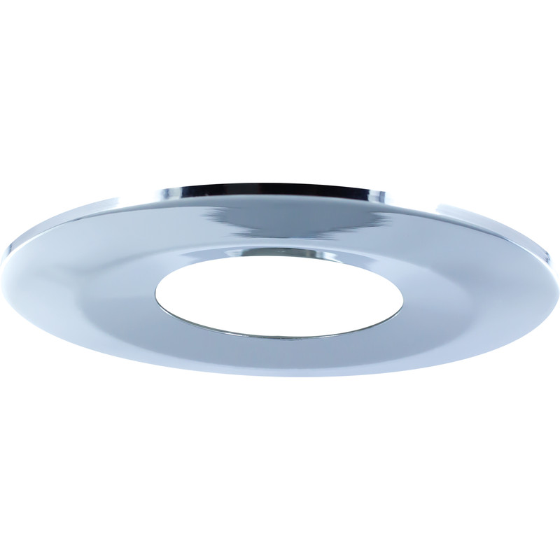 Downlight Accessories