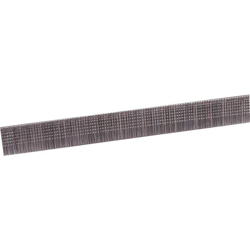 Tacwise Brad Nail Strip