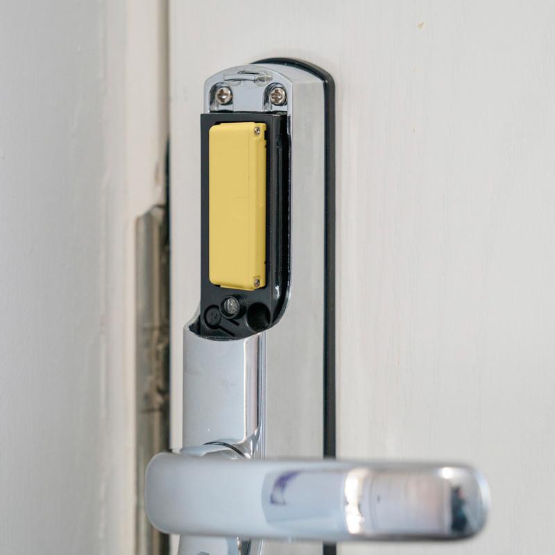 Yale Smart Lock Module