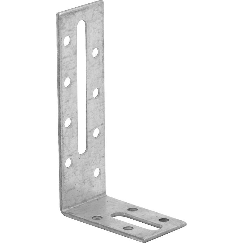 Adjustable Angle Bracket