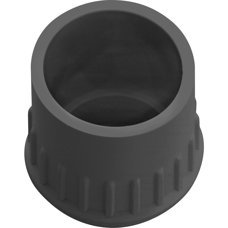 MK Masterseal Cable Gland