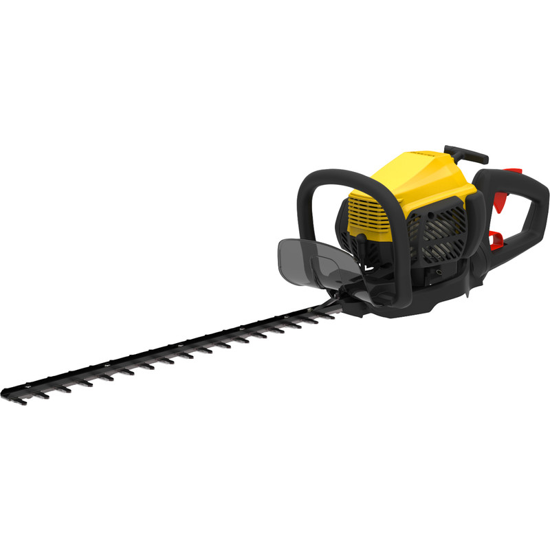 Stanley 26cc 51cm Petrol Hedge Trimmer