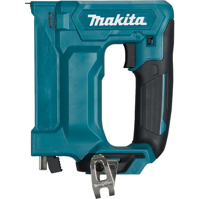 Makita ST113DZ CXT 12V Max Stapler
