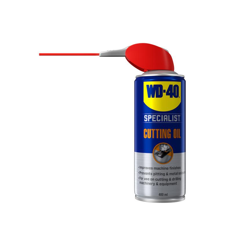 WD-40 Specialist Multi-Purpose Cutting Oil