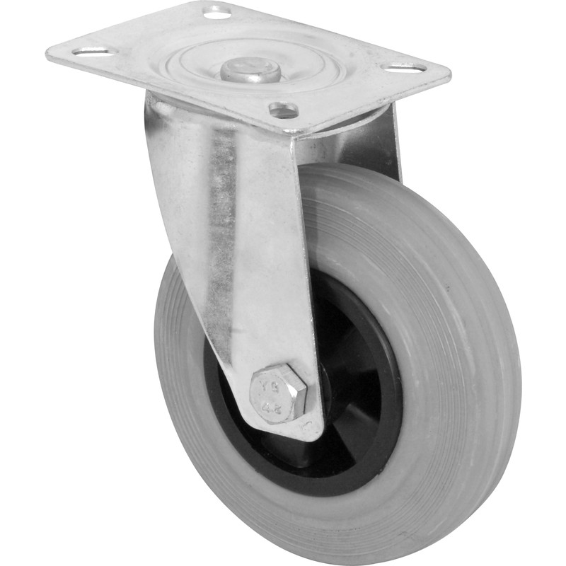Swivel Wheel Castor