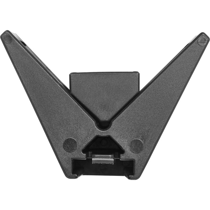 Irwin Quick-Grip Corner Clamp Pads