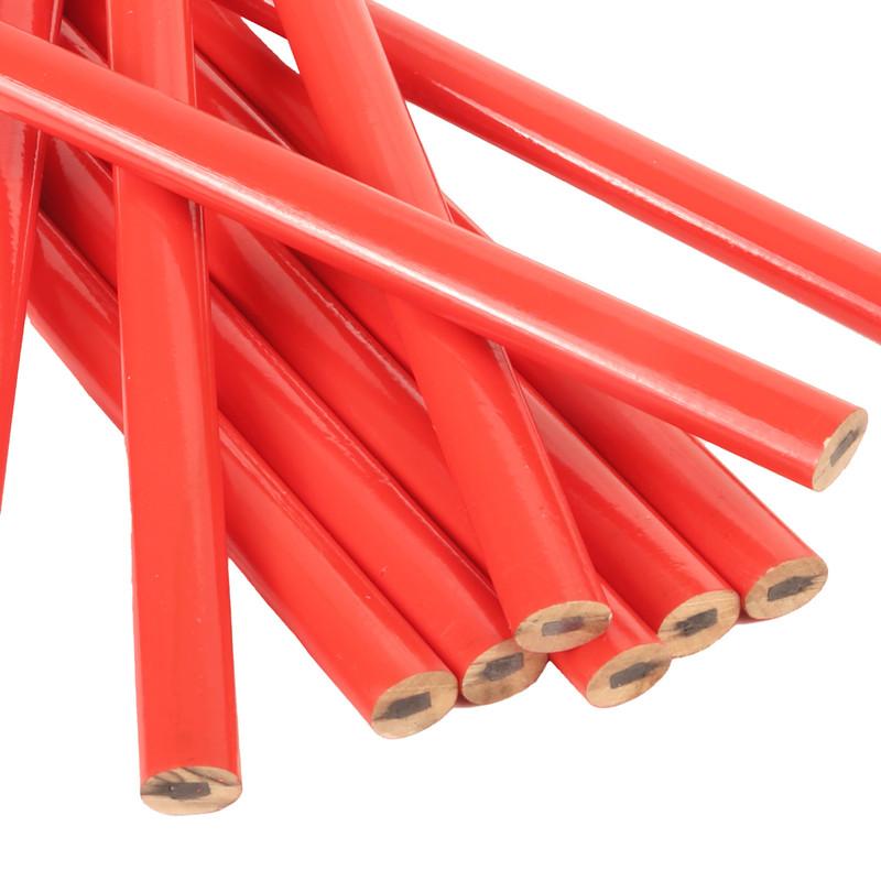 Minotaur Carpenter Pencils