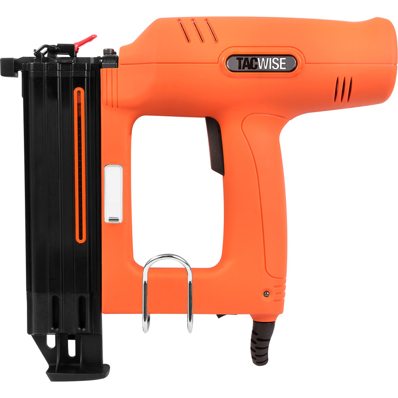 Tacwise Duo 50 Stapler Nailer