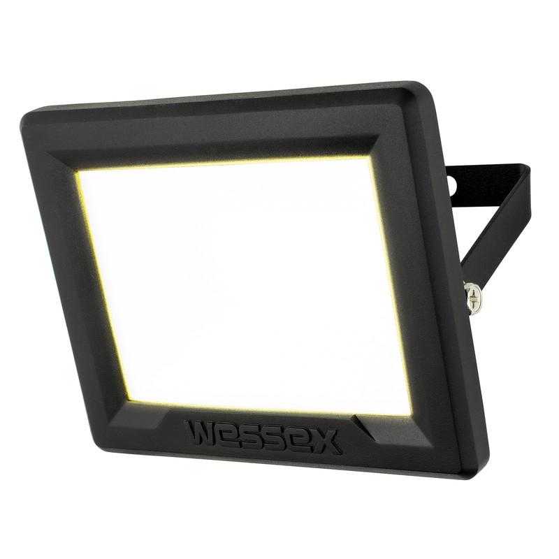 Wessex LED Floodlight IP65