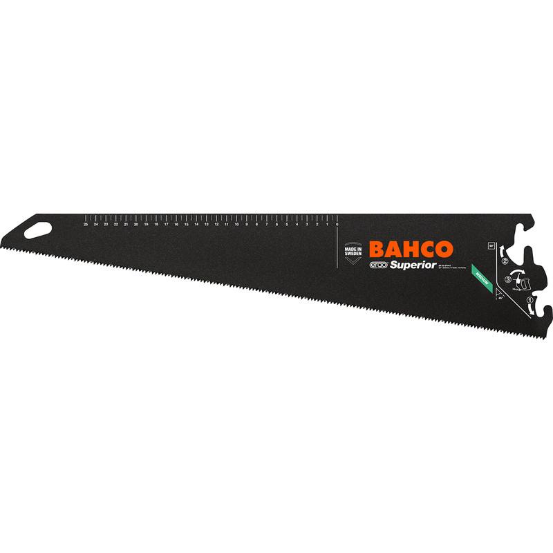 Bahco Ergo Superior Blade