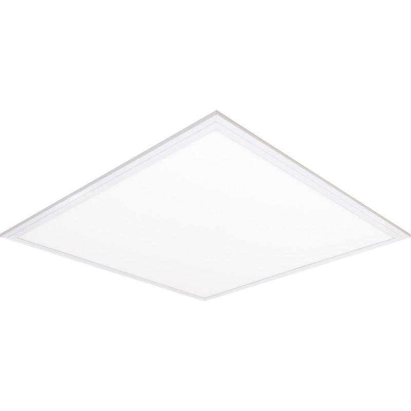 Integral 600 x 600 38W LED Panel