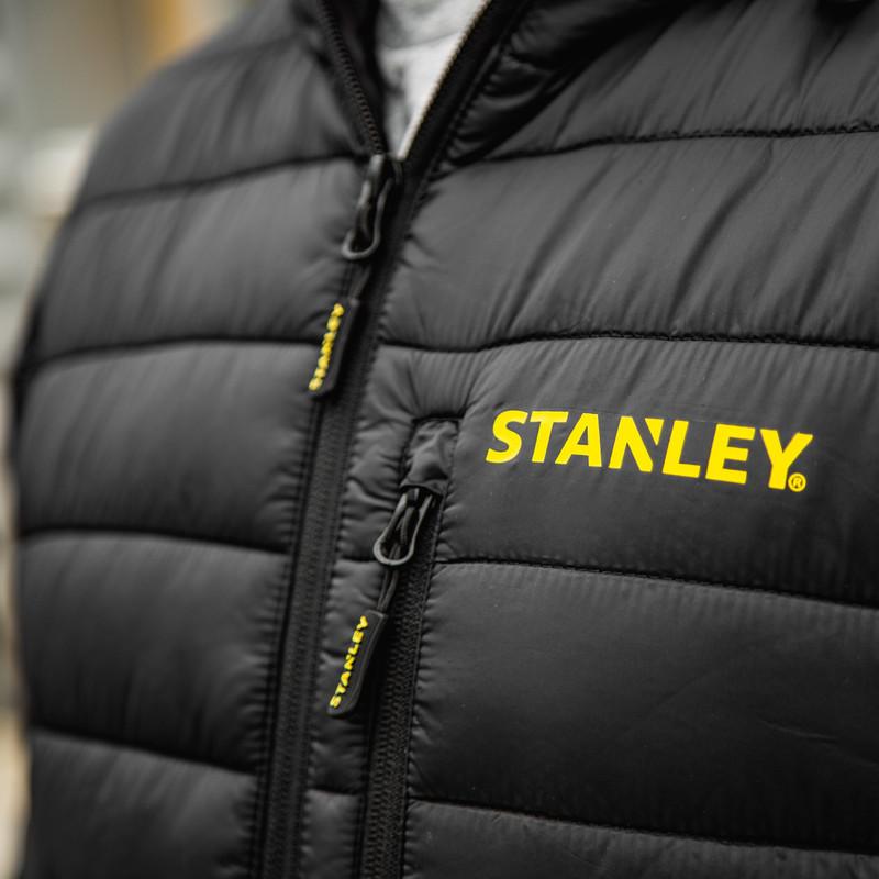 Stanley Puffa Jacket