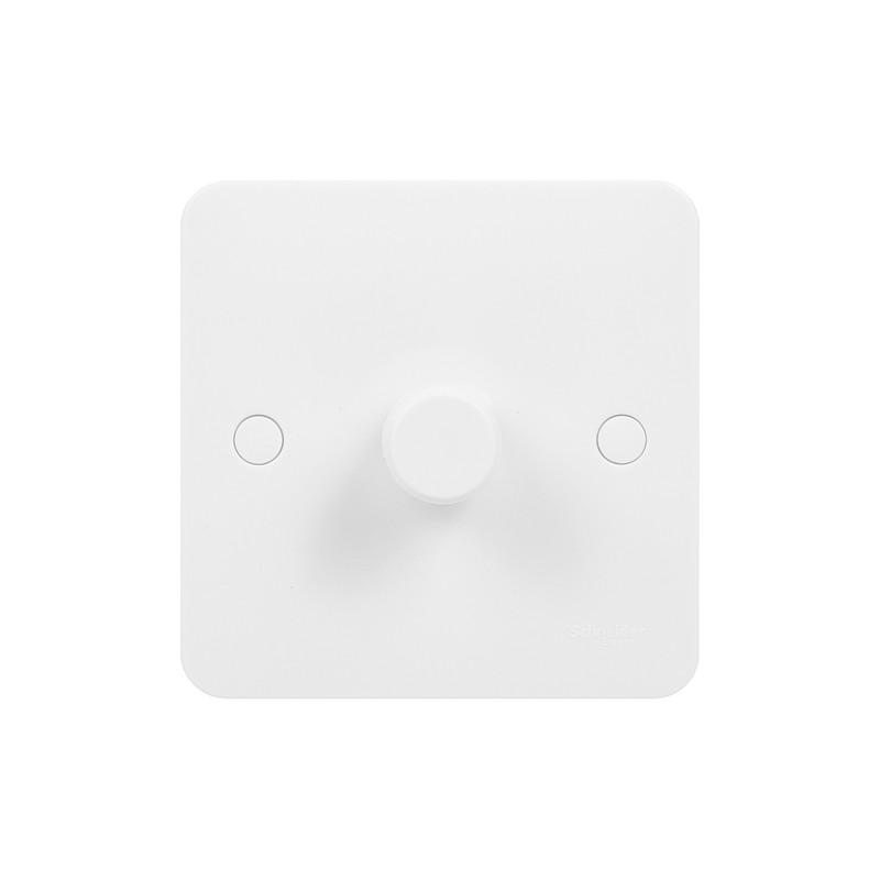 Schneider Electric Lisse Dimmer Switch