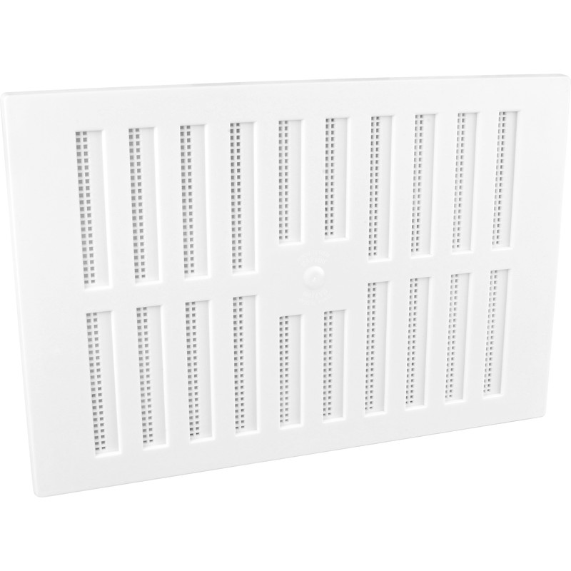 Adjustable Vent