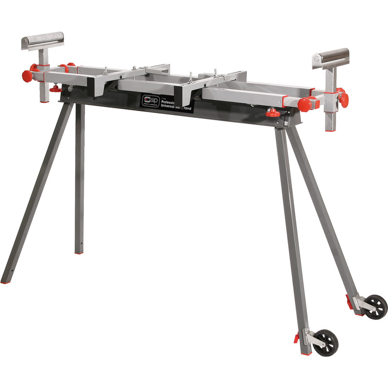 SIP Mitre Saw Stand