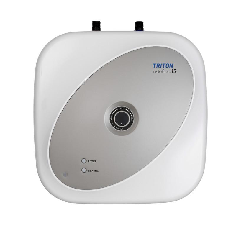Triton Instaflow Stored Water Heater