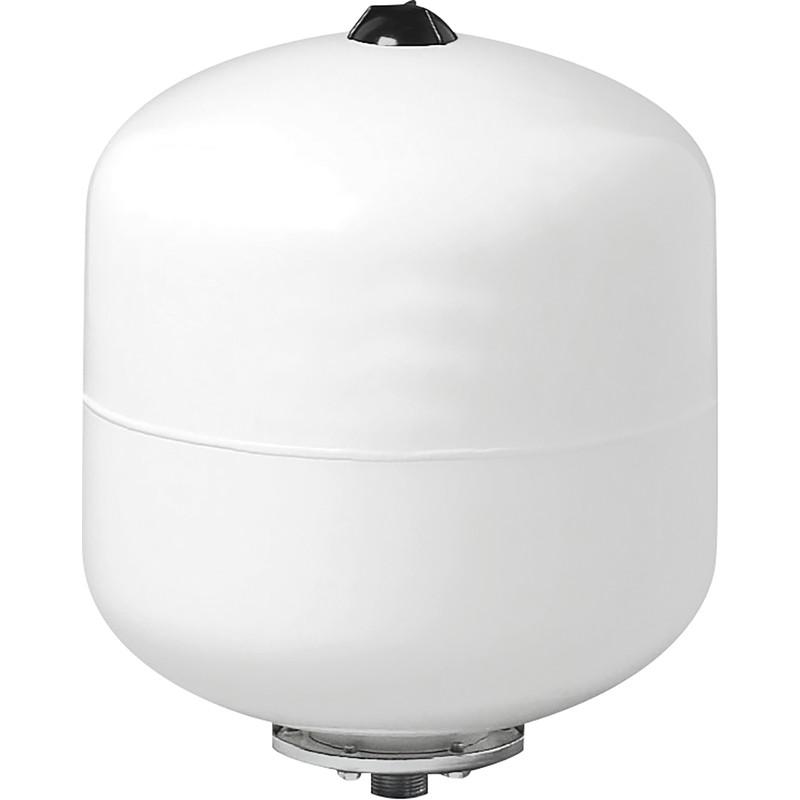 Reliance White Aquasystem Potable Expansion Vessel
