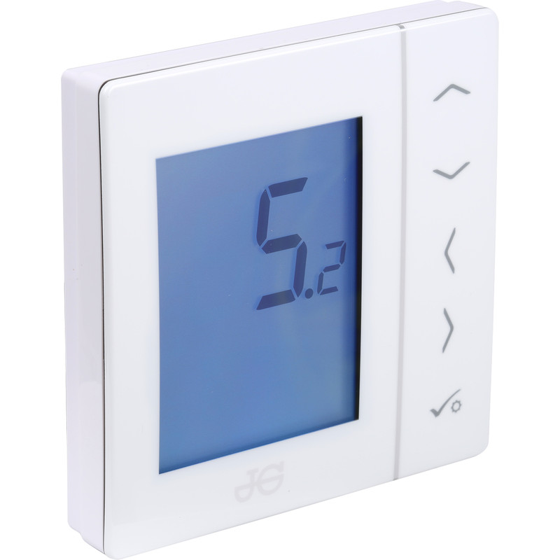 JG Speedfit Wireless Thermostat