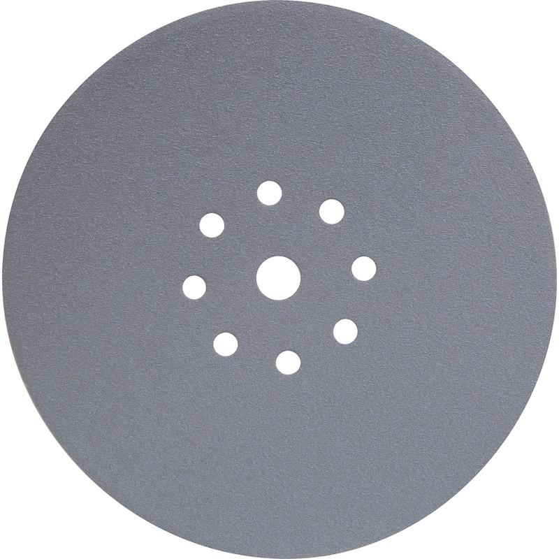 Festool STF D225/8 Abrasive Sanding Disc 225mm