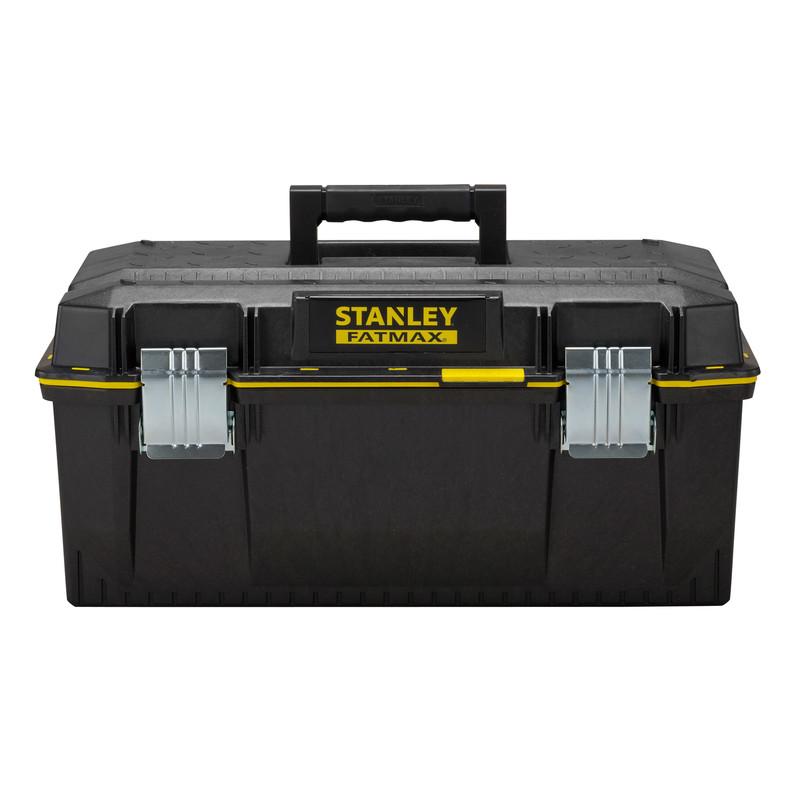 Stanley FatMax Waterproof Toolbox