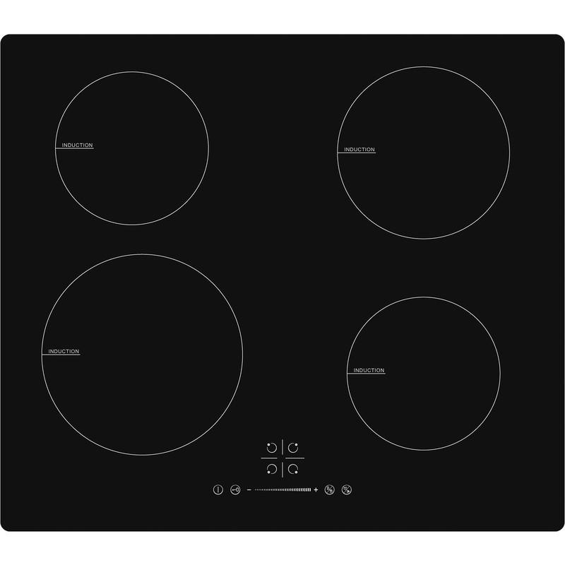 Culina 60cm Induction Hob