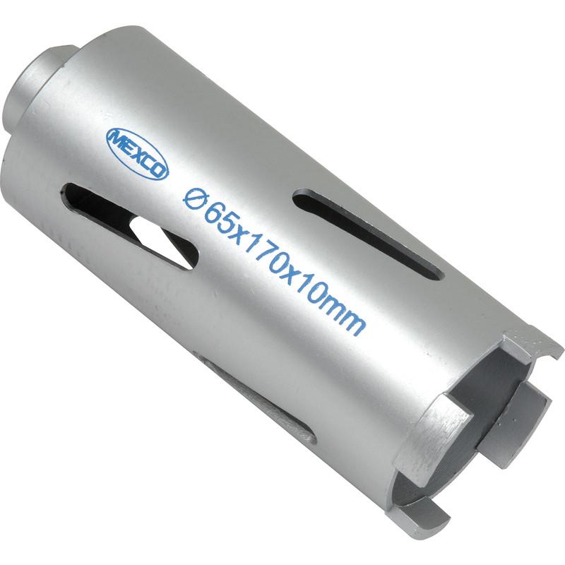 Premium Dry Diamond Core Drill