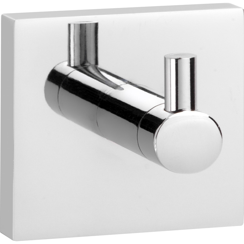 Croydex Chester Flexi-Fix Robe Hook