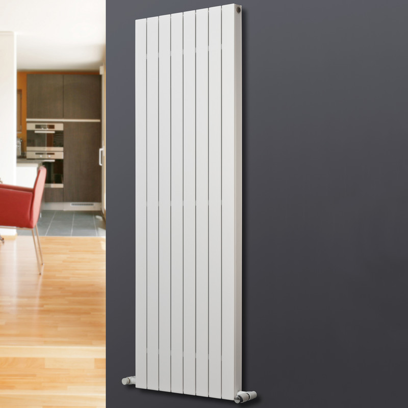 Ximax Oxford-Plus Duo Designer Radiator