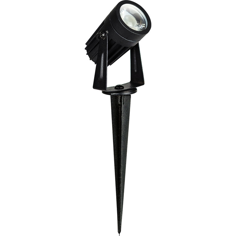 Luceco LED Garden Spike Light IP66