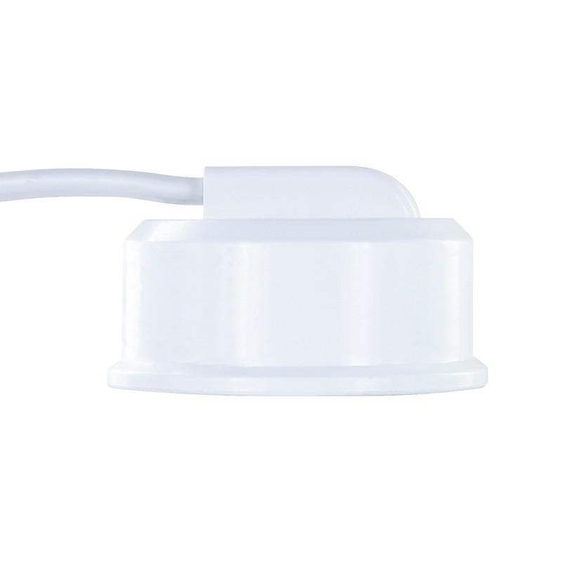 Integral LED Evolight Dimmable Light Module