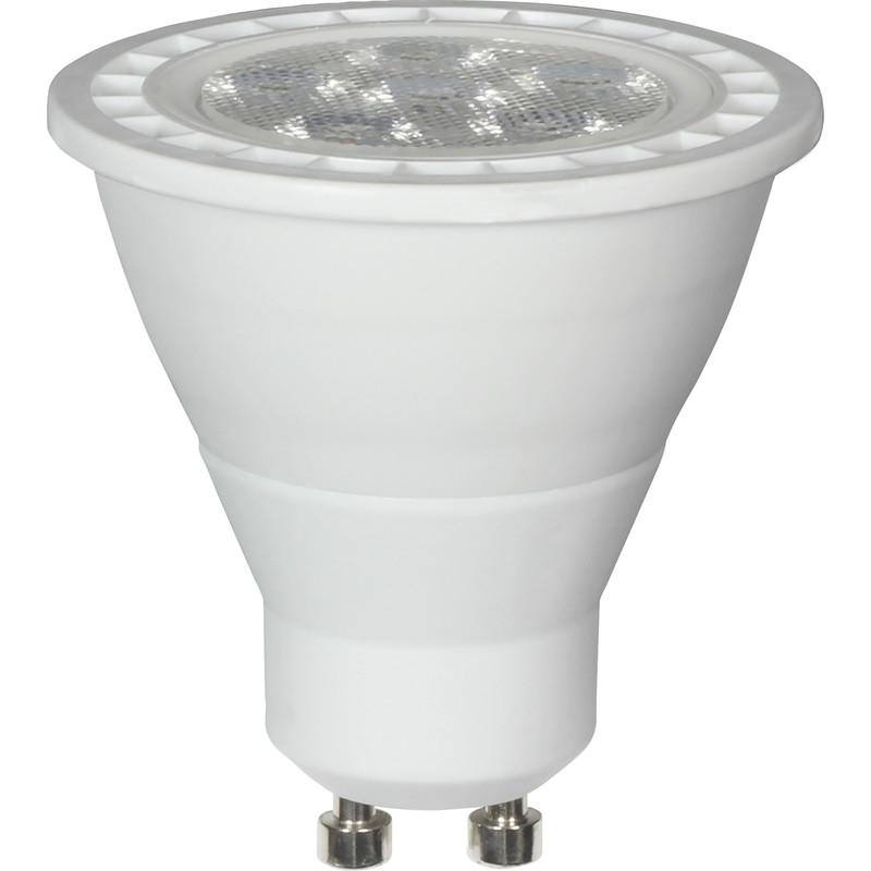 Corby Lighting LED GU10 Lamp