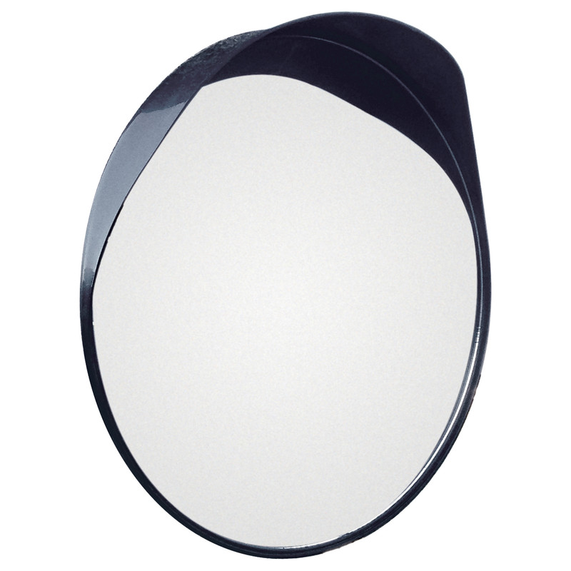 Convex Blind Spot Mirror