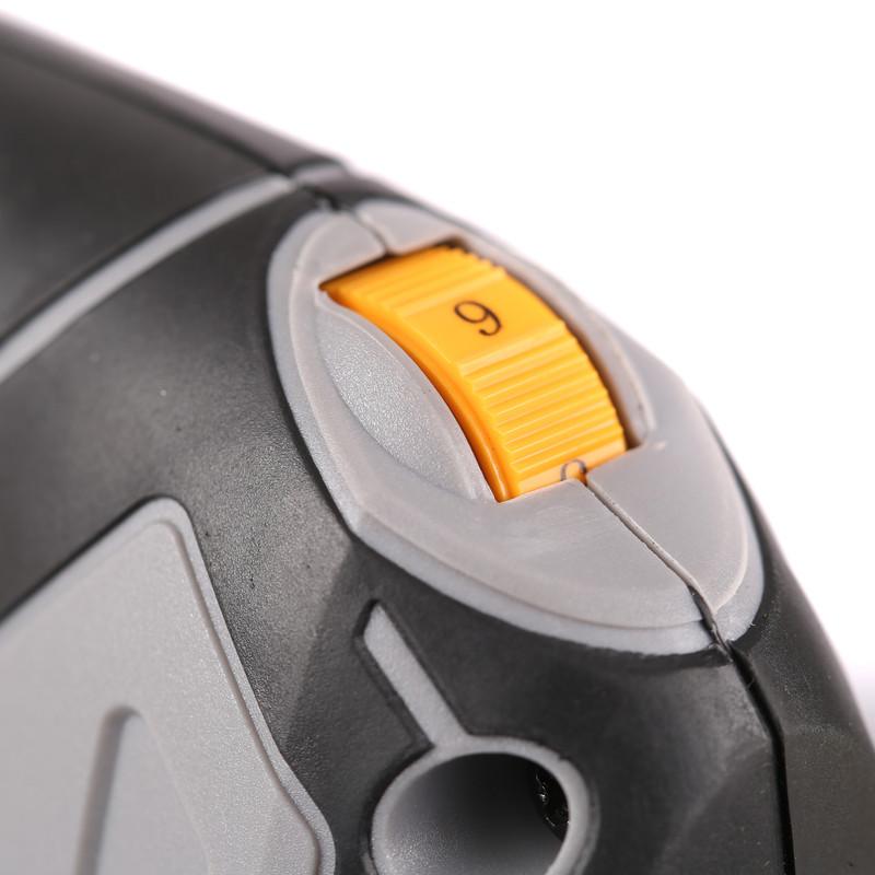 Bauker 550W Jigsaw