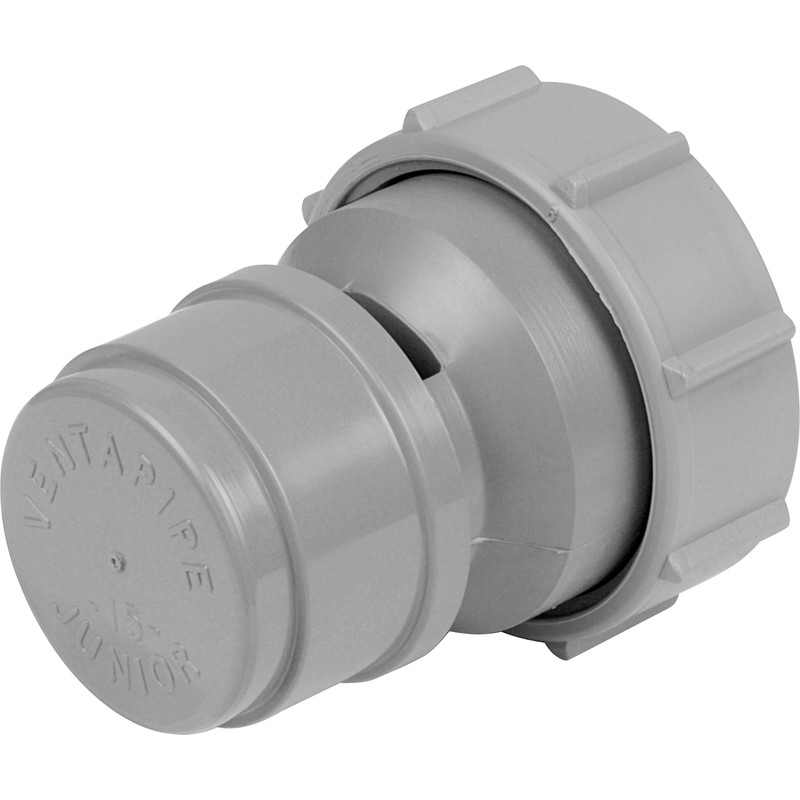 McAlpine VP15M Air Admittance Valve