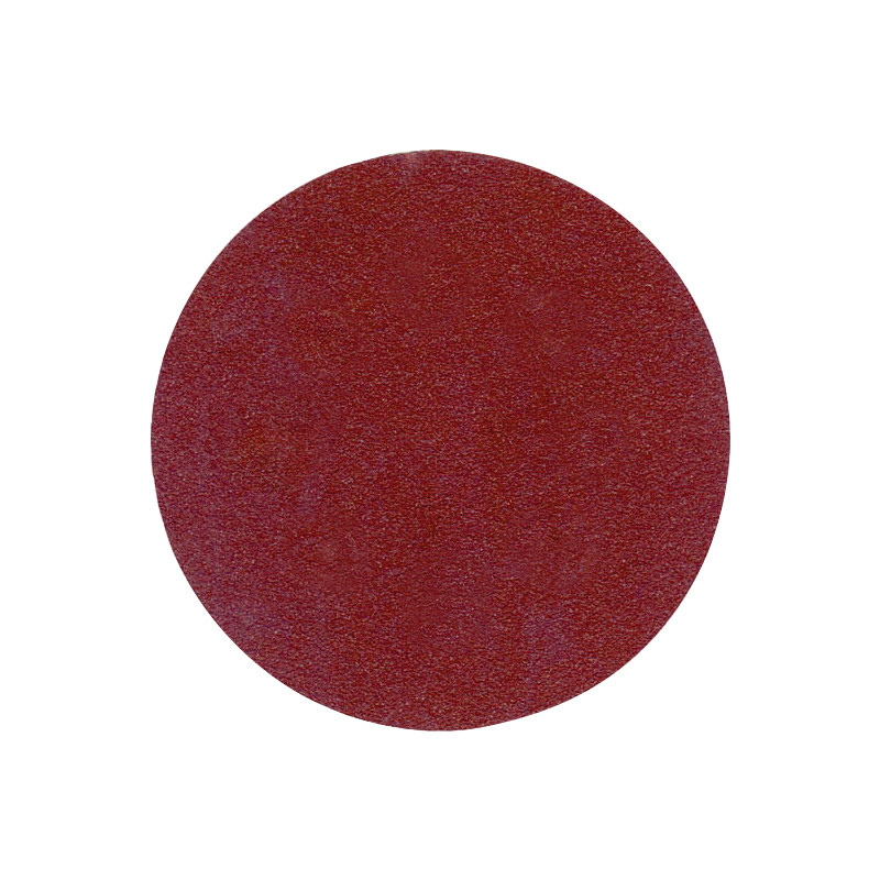 Self Adhesive Sanding Disc 150mm