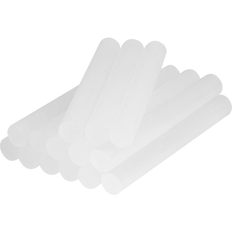Rapid 12mm Glue Sticks