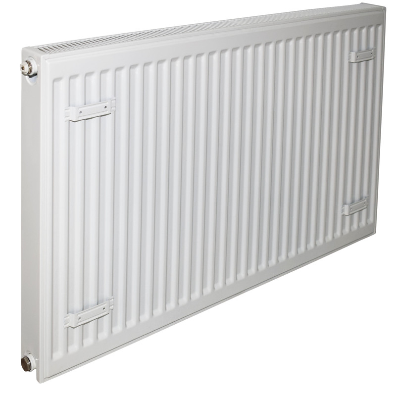 Made4Trade by Kudox Type 21 Steel Panel Radiator