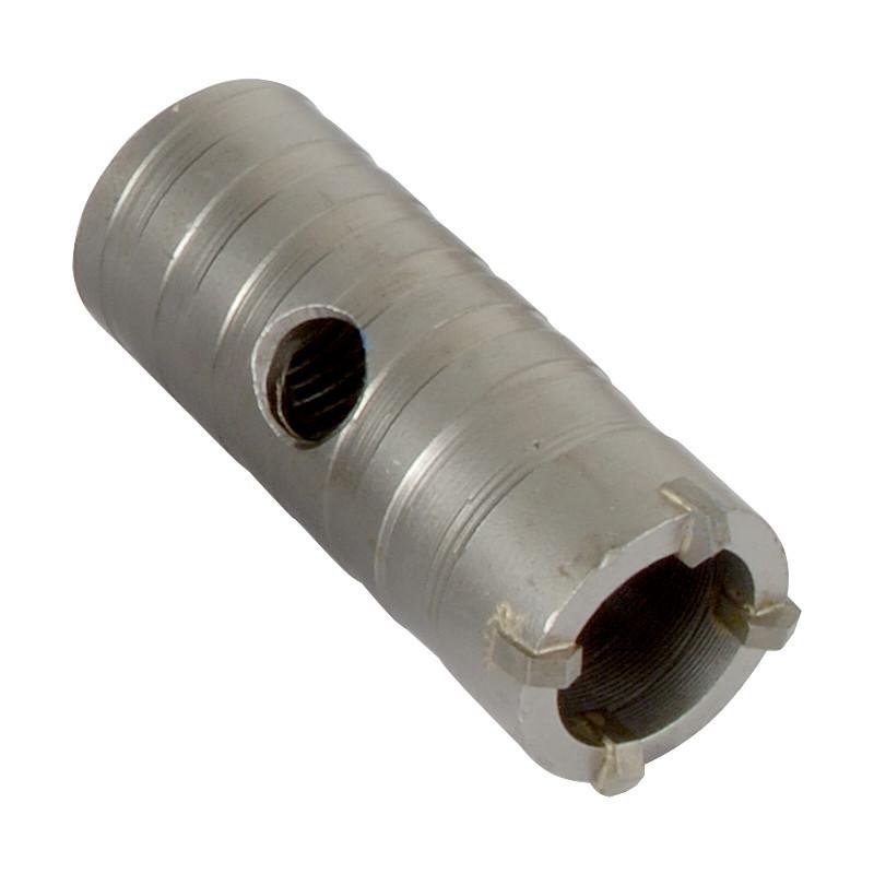 TCT Core Drill