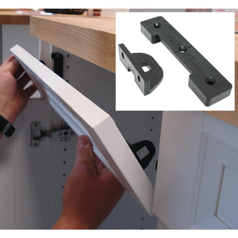 Panel Lock 70mm