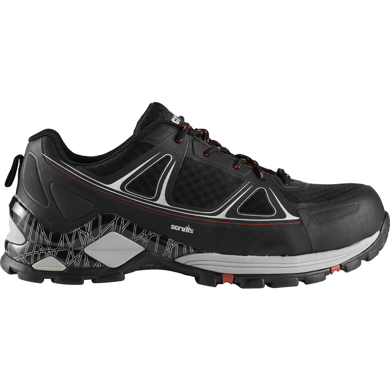 Scruffs Speedwork Trainer