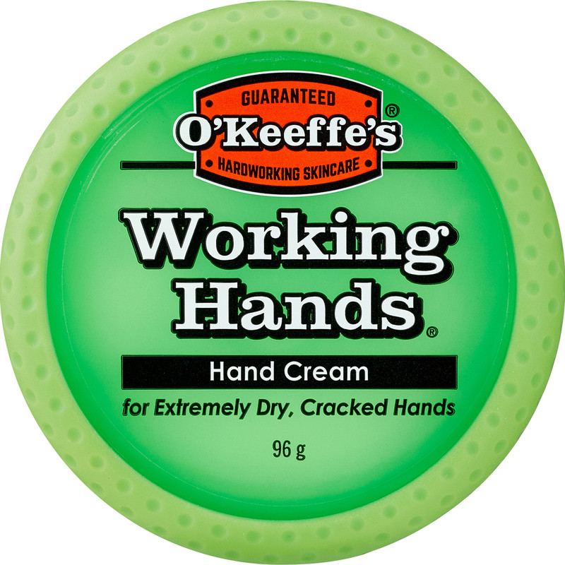 O'Keeffe's Gift Pack