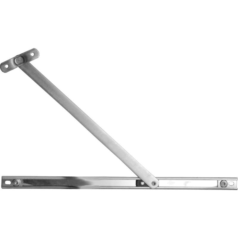 window restrictor arm sc st toolstation also mm rh. Black Bedroom Furniture Sets. Home Design Ideas