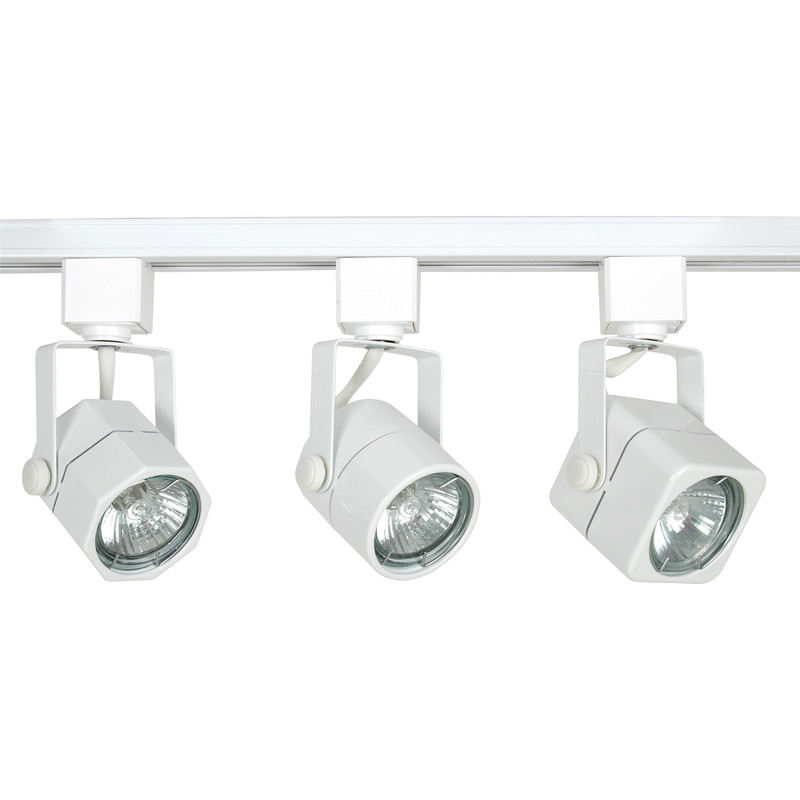 GU10 Track Light