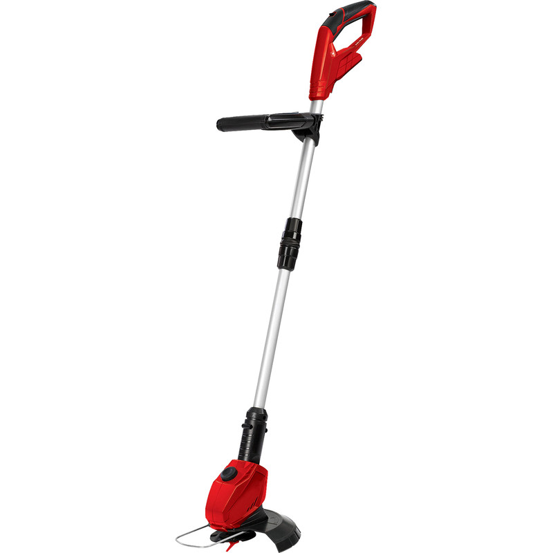 Einhell 18V 24cm Cordless Grass Trimmer